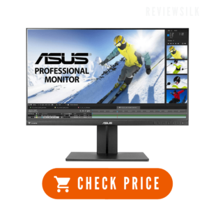 Best Asus Monitor