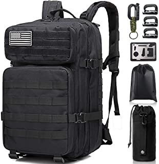 best rucking backpack reviews 2020