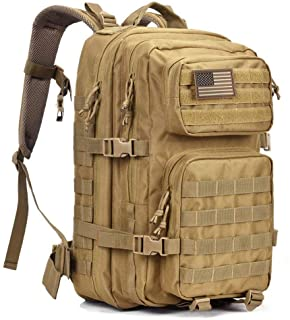 best rucking backpack